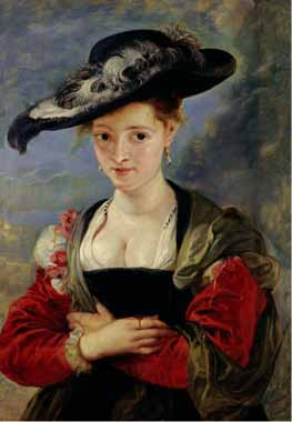 15205 Peter Paul Rubens Paintings oil paintings for sale
