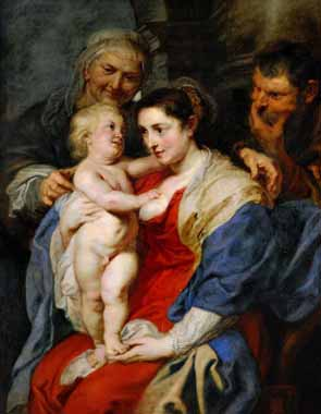 15208 Peter Paul Rubens Paintings oil paintings for sale