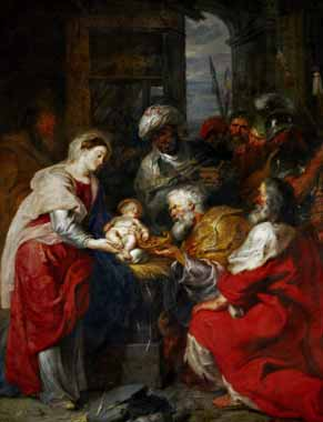 15214 Peter Paul Rubens Paintings oil paintings for sale