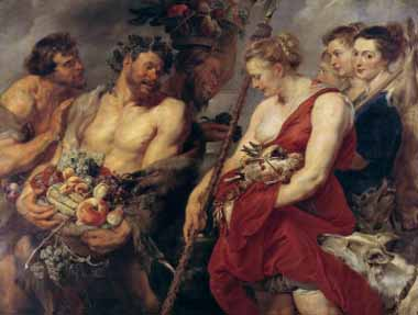 15218 Peter Paul Rubens Paintings oil paintings for sale