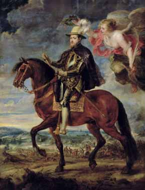 15220 Peter Paul Rubens Paintings oil paintings for sale