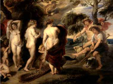 15232 Peter Paul Rubens Paintings oil paintings for sale