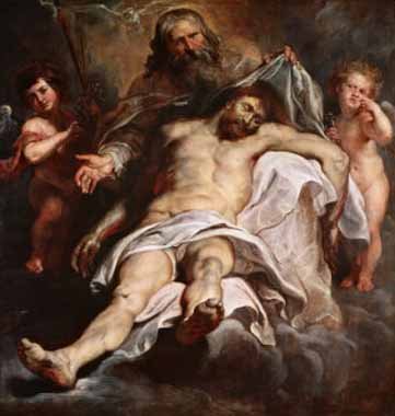 15240 Peter Paul Rubens Paintings oil paintings for sale