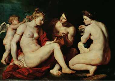 15246 Peter Paul Rubens Paintings oil paintings for sale