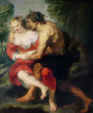 15255 Peter Paul Rubens Paintings oil paintings for sale