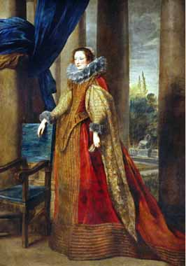 15274 Anthony van Dyck Paintings oil paintings for sale