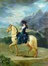 15289 Oil Paintings For Sale by Europic Art