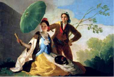 15300 Francisco Goya Paintings oil paintings for sale