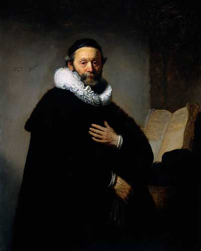 15318 Rembrandt Paintings oil paintings for sale
