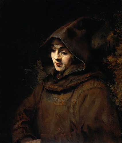 15320 Rembrandt Paintings oil paintings for sale