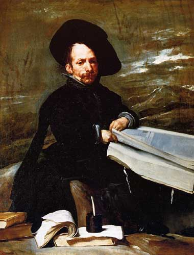 15346 Diego Velazquez Paintings oil paintings for sale