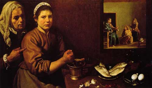 15351 Diego Velazquez Paintings oil paintings for sale