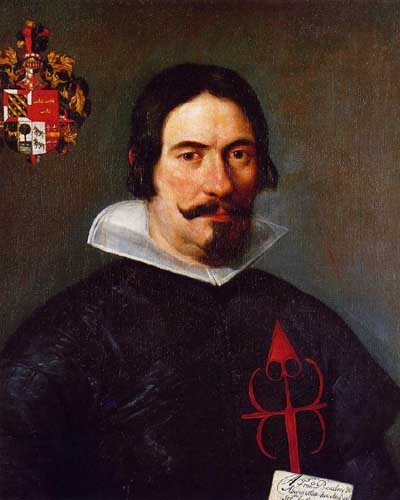 15356 Diego Velazquez Paintings oil paintings for sale