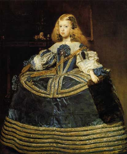 15359 Diego Velazquez Paintings oil paintings for sale