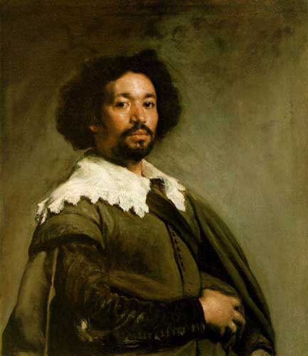 15361 Diego Velazquez Paintings oil paintings for sale