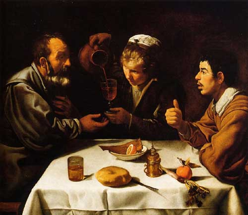 15367 Diego Velazquez Paintings oil paintings for sale
