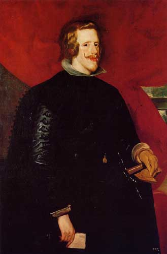 15368 Diego Velazquez Paintings oil paintings for sale