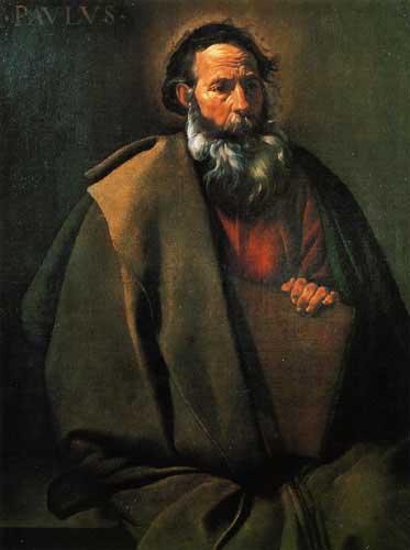 15375