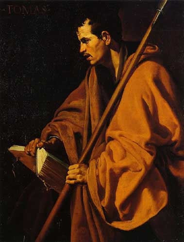 15376 Diego Velazquez Paintings oil paintings for sale