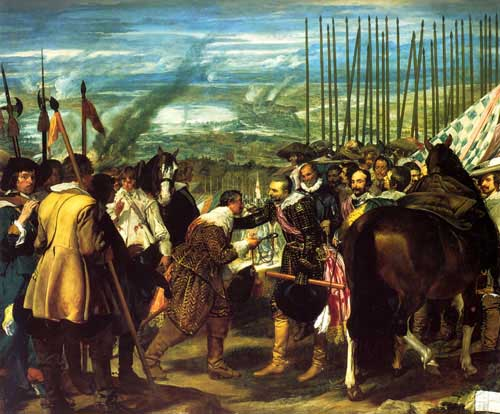 15388 Diego Velazquez Paintings oil paintings for sale