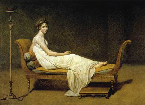 15423 Jacques louis david paintings oil paintings for sale