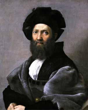 15444 Raphael Paintings oil paintings for sale