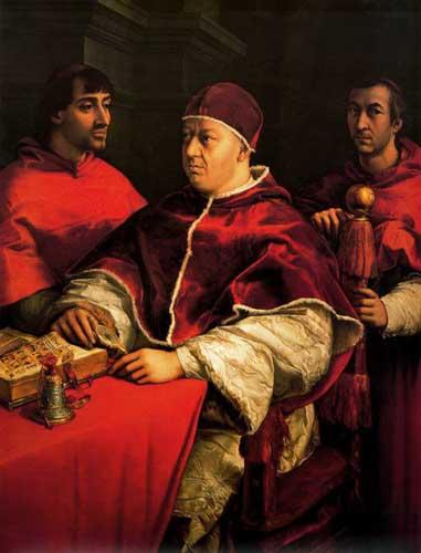 15454 Raphael Paintings oil paintings for sale