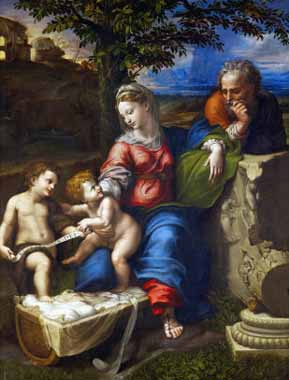 15456 Raphael Paintings oil paintings for sale
