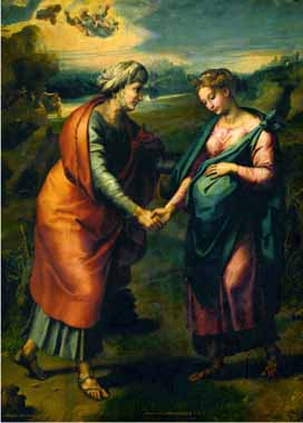 15461 Raphael Paintings oil paintings for sale