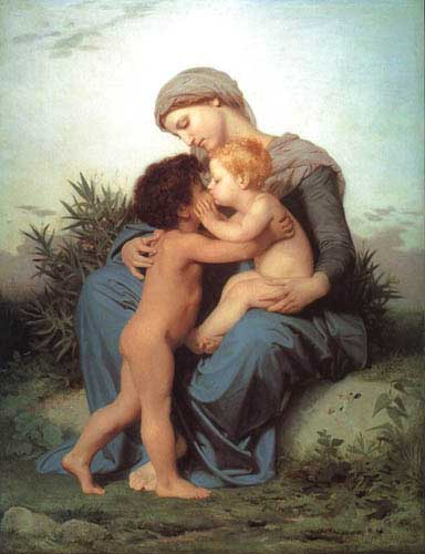 1559 William Bouguereau Paintings oil paintings for sale