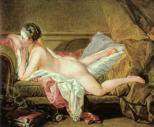 1604 Francois Boucher Paintings oil paintings for sale