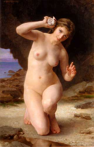 1612 William Bouguereau Paintings oil paintings for sale