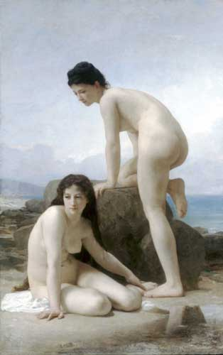 1620 William Bouguereau Paintings oil paintings for sale