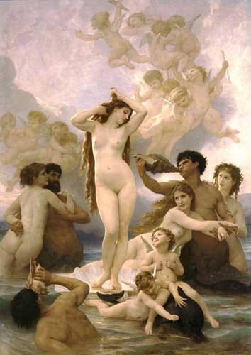 1622 William Bouguereau Paintings oil paintings for sale