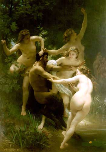 1623 William Bouguereau Paintings oil paintings for sale