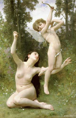 1630 William Bouguereau Paintings oil paintings for sale