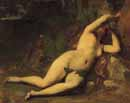 1675 Oil Paintings For Sale by Europic Art
