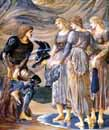 Burne-Jones,