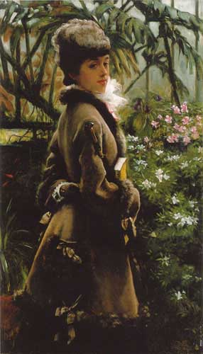 1712 James Tissot Paintings oil paintings for sale