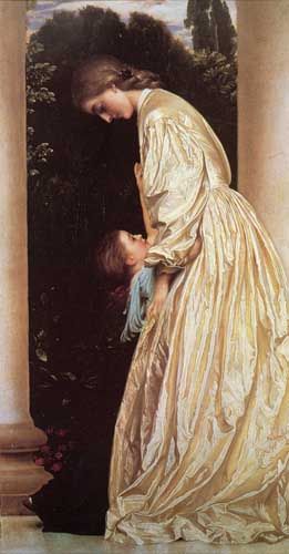 1776 Frederic Leighton Paintings oil paintings for sale
