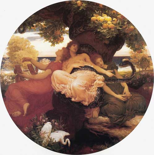 1778 Frederic Leighton Paintings oil paintings for sale