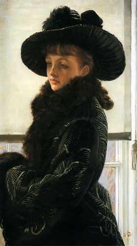 1787 James Tissot Paintings oil paintings for sale