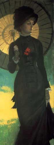 1796 James Tissot Paintings oil paintings for sale