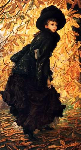 1798 James Tissot Paintings oil paintings for sale