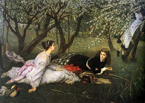 1819 James Tissot Paintings oil paintings for sale