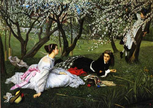 1826 James Tissot Paintings oil paintings for sale