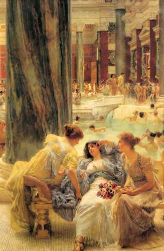 1829 Sir Lawrence Alma Tadema oil Paintings  oil paintings for sale