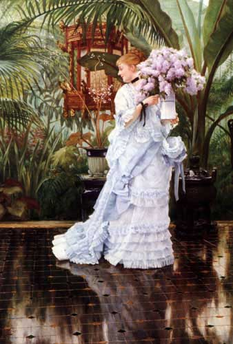 1831 James Tissot Paintings oil paintings for sale