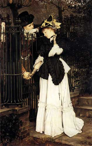 1832 James Tissot Paintings oil paintings for sale
