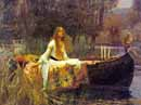 Waterhouse,